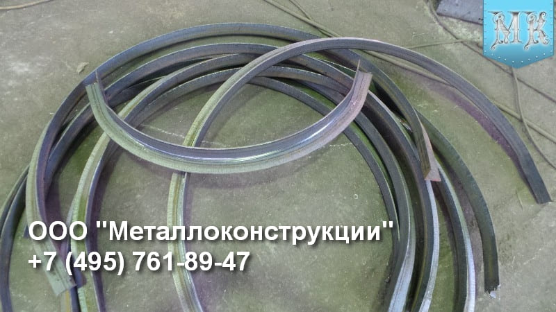 radiusnaya-gibka-ugolka